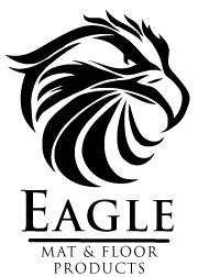 EagleMat_Head_with_Graphics