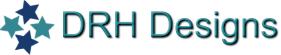 DRH Designs